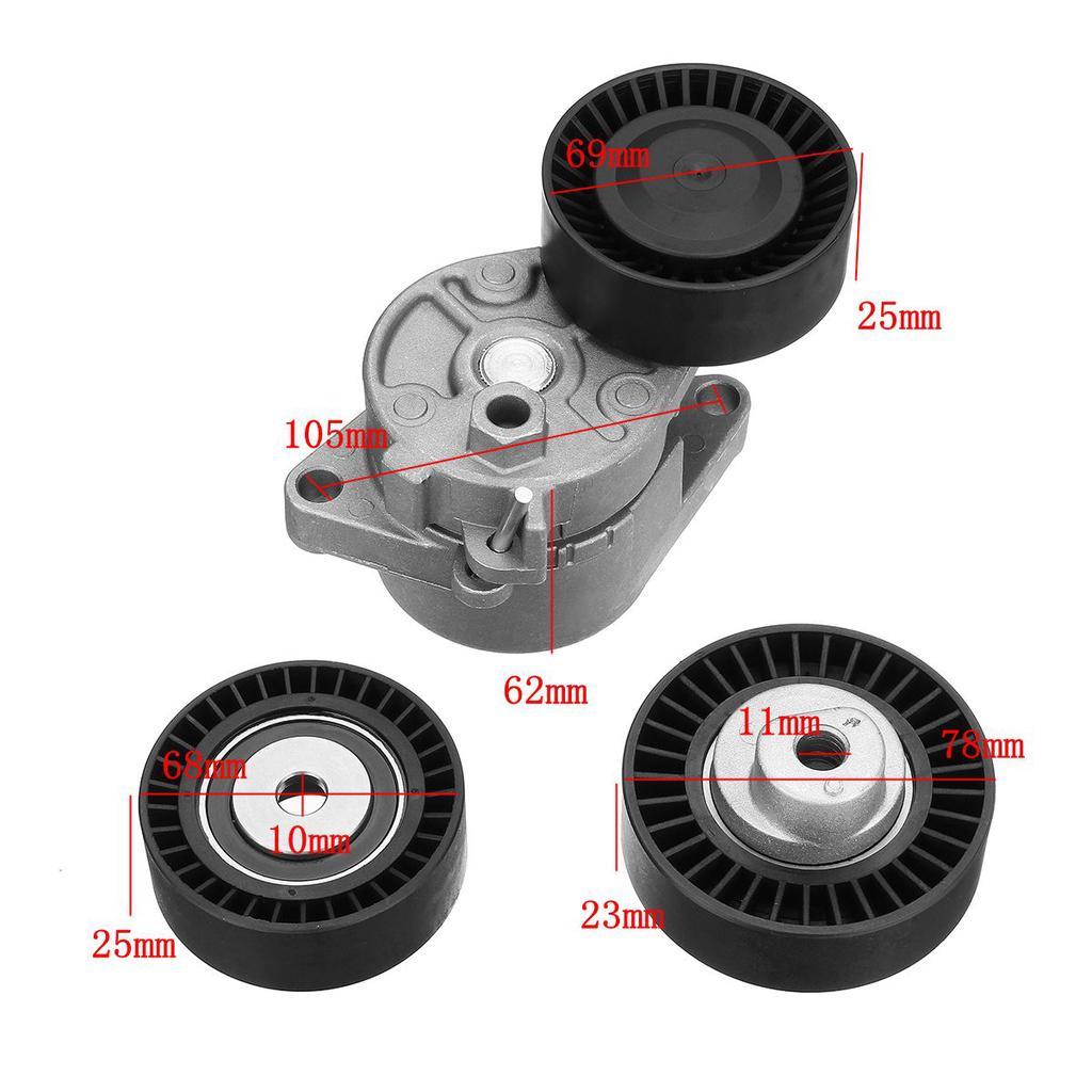 Fan 1997 528i Bmw On 528i Bmw Radiator Cooling Fan Switch Location