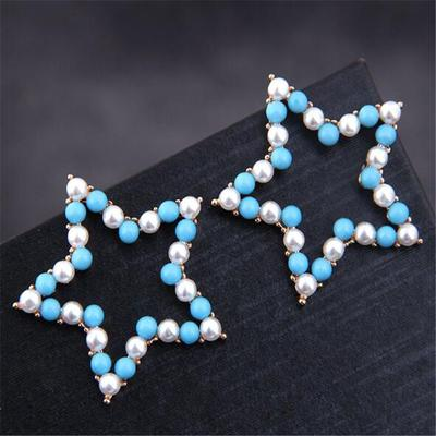 Buy Big Fake Diamond At Affordable Price From 31 Usd Best Prices Fast And Free Shipping Joom