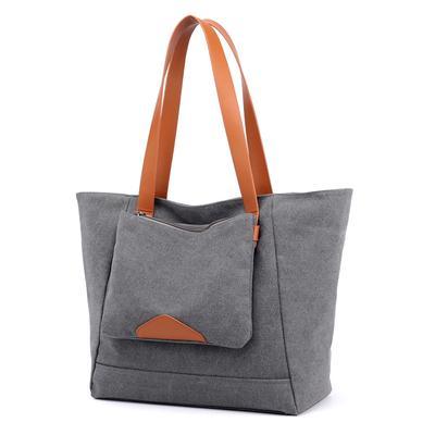 29e057893b42 Дорожные сумки, цвет: хаки – цены с доставкой из Китая в интернет ...