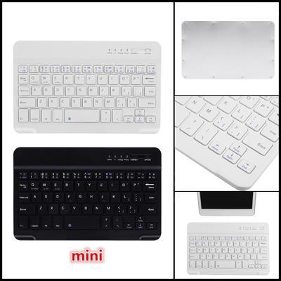 BH020 7 inch Bluetooth Keyboard