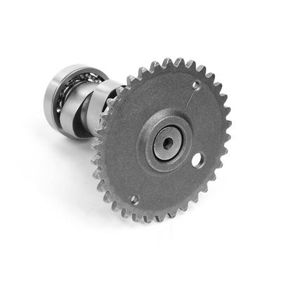 Motorcycle Cam Engine Camshaft for Scooter GY6 50CC 60CC
