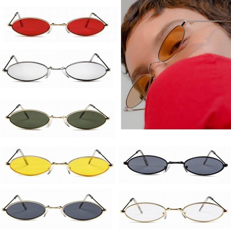 Уникальные моды досуг мужчины женщины дамы Велоспорт солнцезащитные очки кадр регулярного очки солнцезащитные очки фото