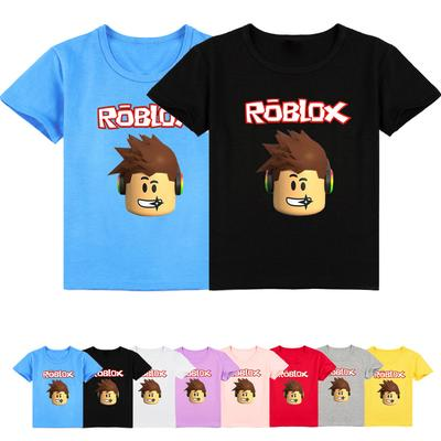How To Make Roblox Clothes With Paint 3d Buy Roblox Shirts At Affordable Price From 11 Usd Best Prices Fast And Free Shipping Joom