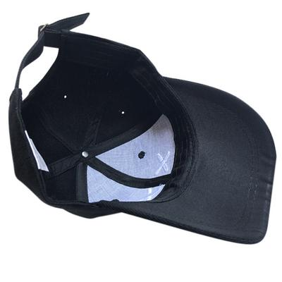 ... bebé béisbol casquillo suave sombrero. Comprar · Niños niñas niños  verano estrella Hip Hop sombrero de los cabritos 97627243a25