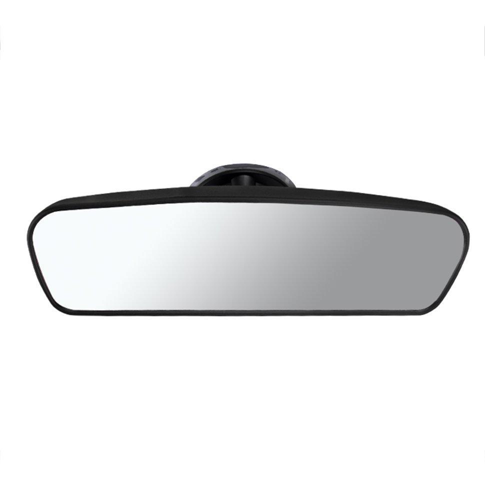 Machiaj nu cu oglinzi luminate Baie Oglindă espejos redondos mini oglinda Oglinda 5332