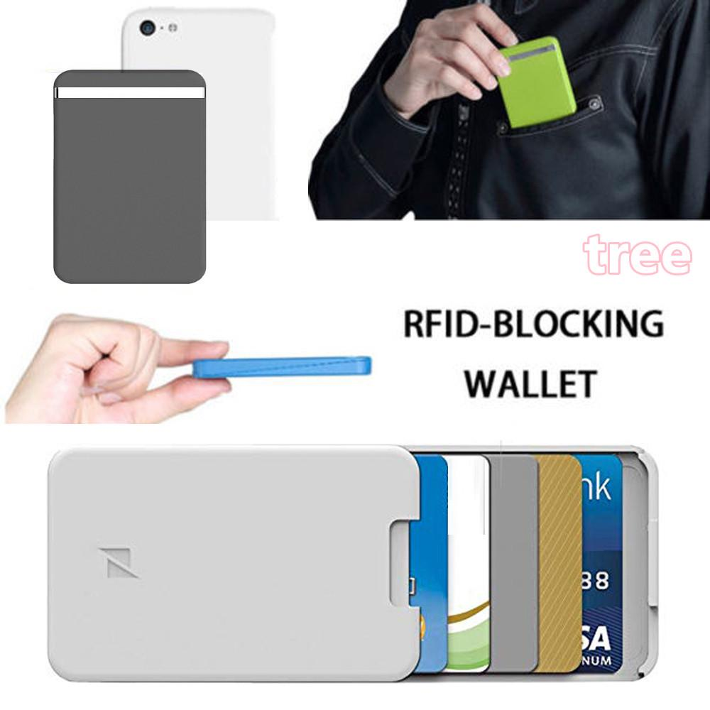 Sports Bags Ingenious 1pc Outdoor Rfid Anti-theft Security Wallet Neck Pouch Travel Strap Shoulder Bag Cellphone Passport Zipper Bag Card Holder Latest Fashion