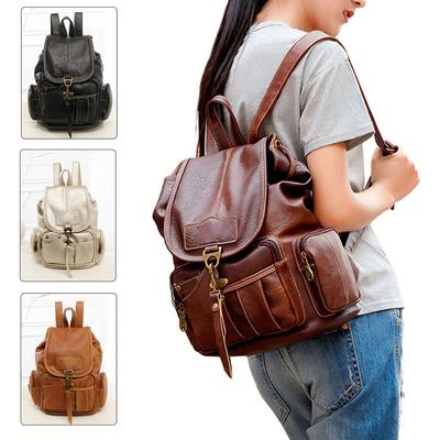 b06c7170c873 Women s backpacks-prices and delivery of goods from China on Joom  e-commerce platform