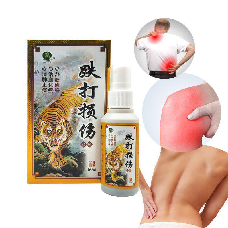 spray pentru dureri articulare Preț dureri articulare și amorțeală a mâinilor