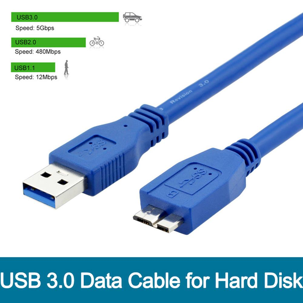 Cable Length: 0.3m Cables 1pcs//Right Angled 90 USB 3.0 Cable A Type Male to USB 3.0 A Type Female Super Speed Adapter Converter 0.3m for MacBook