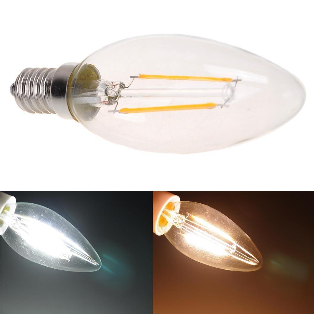 5733 SMD B22 7W//9W//12W//15W LED Mais Lampe Glühbirne Birne Leuchtmittel Lampe ED