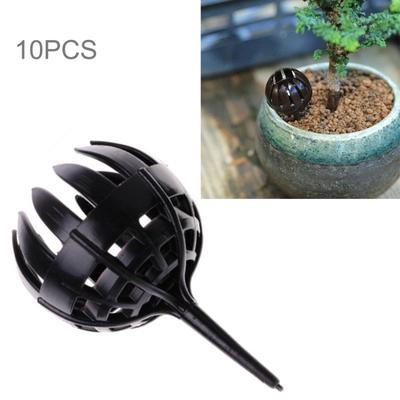 Gardening Accessory Green 10pcs Bonsai Tools Fertilizer Products Boxes Big Size 5 5 4 4cm Buy At A Low Prices On Joom E Commerce Platform