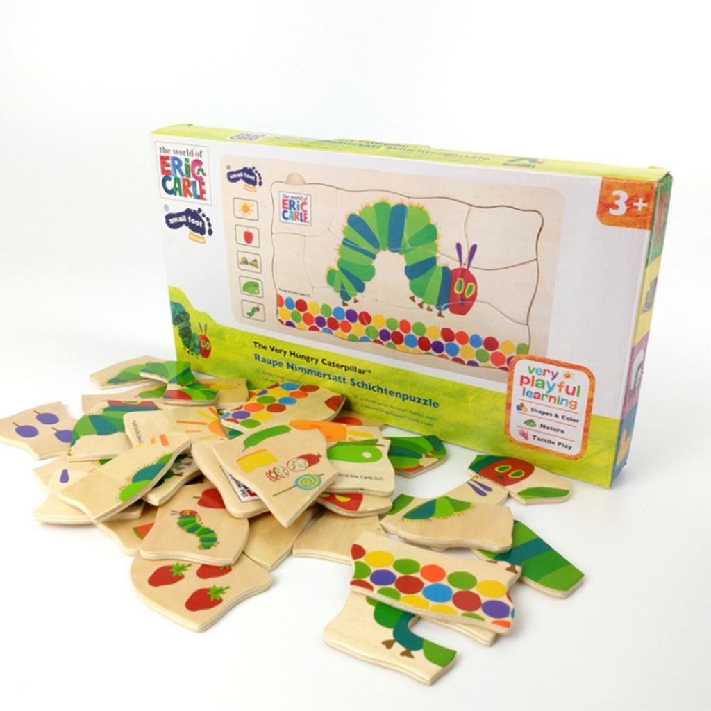 6pc Mixed Shape Wise Pretend Puzzle Smart Eggs Baby Kid Learning Toy As Shown