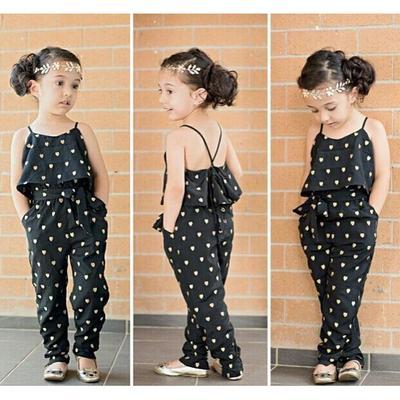 6a2024aabd47 Детская одежда – цены и доставка товаров из Китая в интернет-магазине Joom