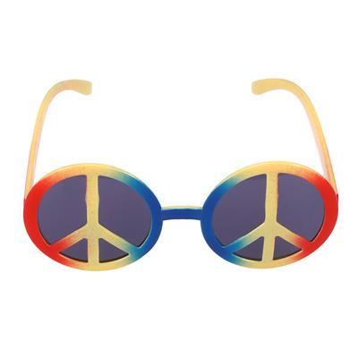 Funny Openable Eggshell Glasses Egg Props Easter Toys Chicken Shape Eyeglasses