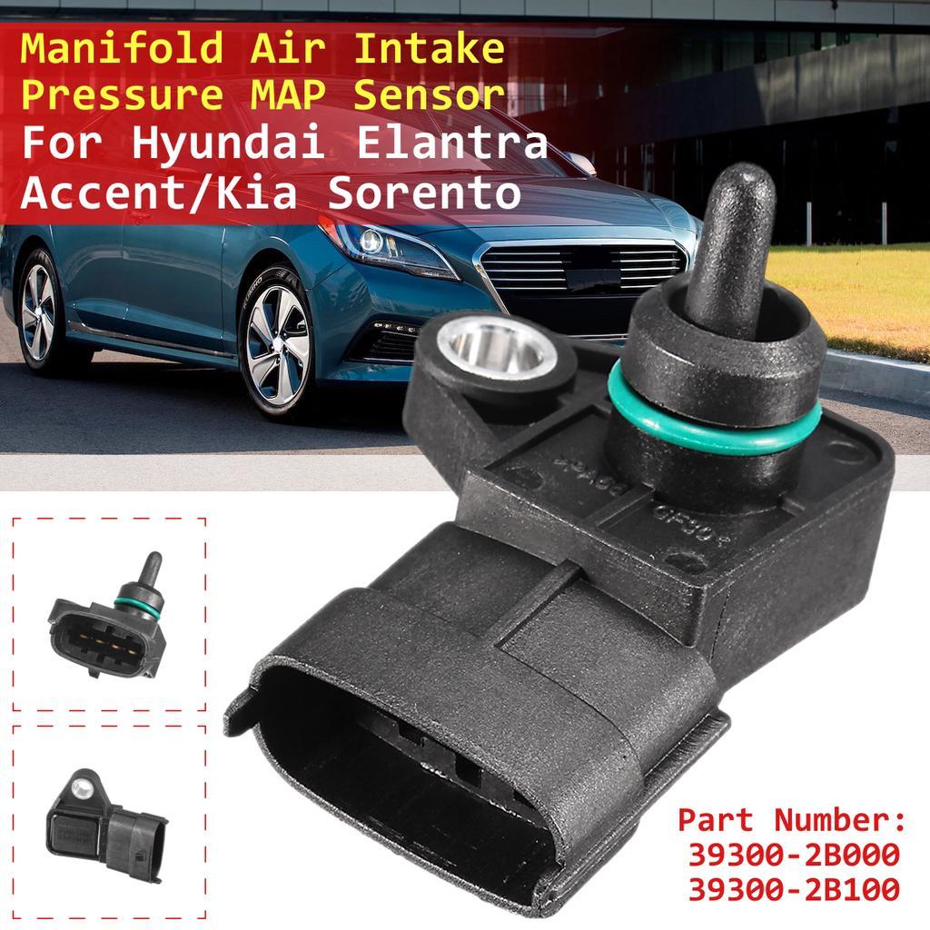 ix20 i20 i10 i40 Brake Light Switch for Accent Coupe Elantra Getz ix35 i30