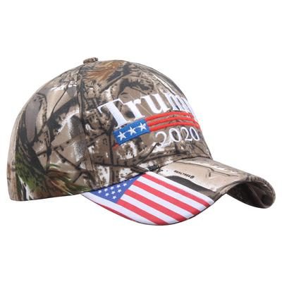 Seal of The President of The United States Unisex Adult Hats Classic Baseball Caps Peaked Cap