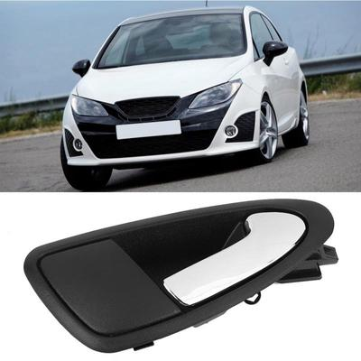 PEUGEOT EXPERT 2007-2016 DOOR WING MIRROR E//H POWER FOLD TEXTURED DRIVER SIDE