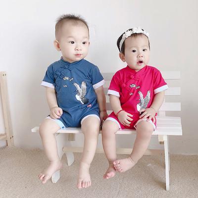Details about  /Newborn Infant Baby Boys Girls Whale Romper Bodysuit Jumpsuit Outfit Clothes Set