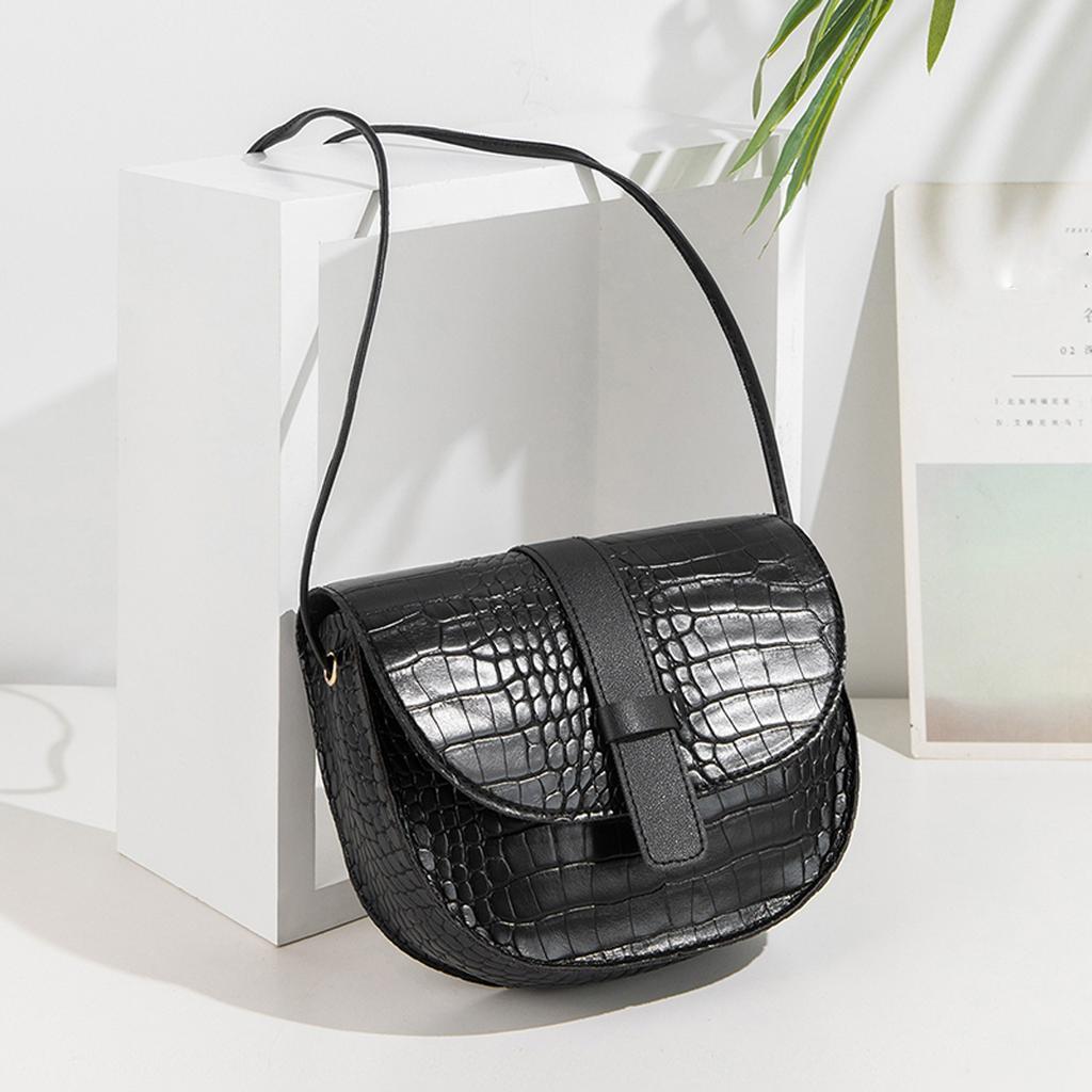 Details about  /Women Lady Handbag Clutch Bag Crossbody Bag Shoulder Pocket Clutch with Strap