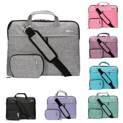 29b80077bbe1 Сумки и чехлы для ноутбуков – цены и доставка товаров из Китая в ...
