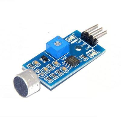 VS/HX1838B Infrared IR Wireless Remote Control Sensor Module For