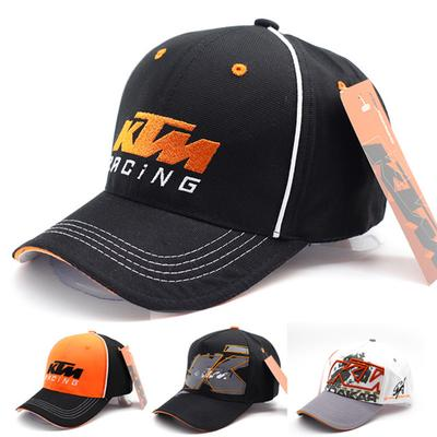 Baseball Cap Motorcycle Hat Racing Hat Embroidery Baseball Cap Men Women Leisure Cap-buy at a low prices on Joom e-commerce platform