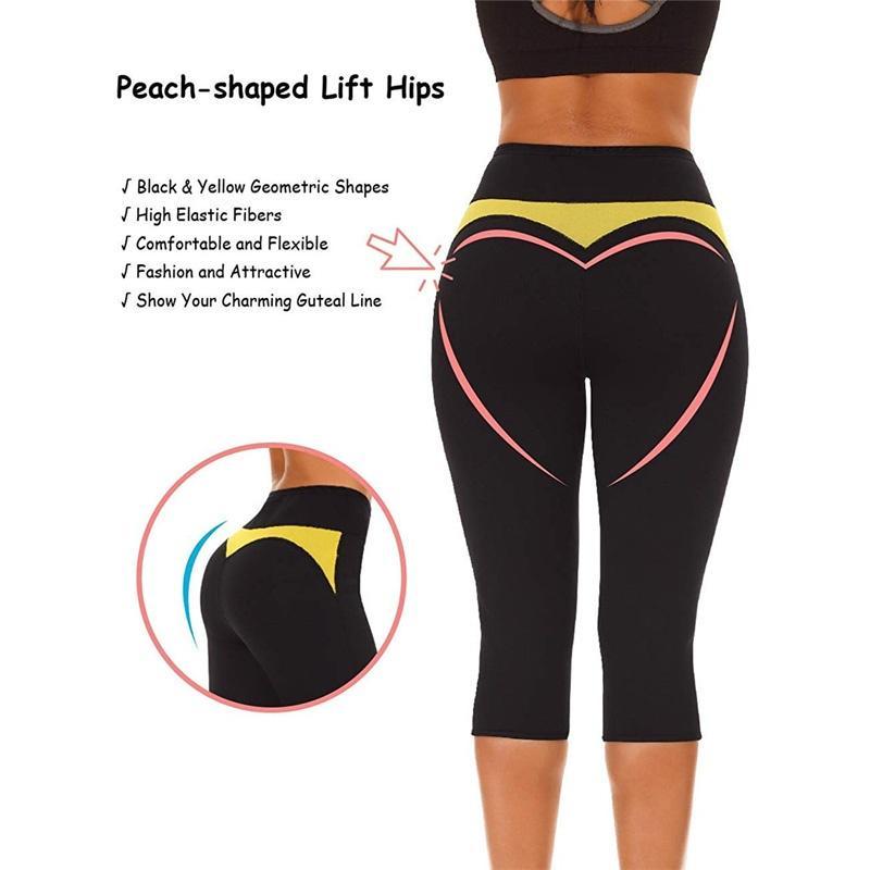 stațiune de pierdere în greutate malibu ali arzător de grăsime deluje