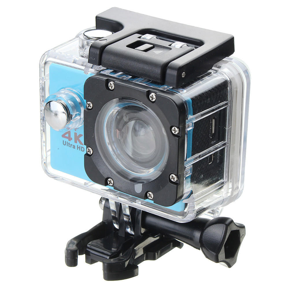 Waterproof 4k Sj9000 Wifi Hd 1080p Ultra Sports Action Camera Dvr Cam Sport Mini H264 Full No Camcorder Buy At A Low Prices On Joom E Commerce Platform