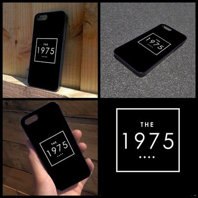 🔥Buy tumblr iphone cases at affordable price from 3 USD — 💰best ...