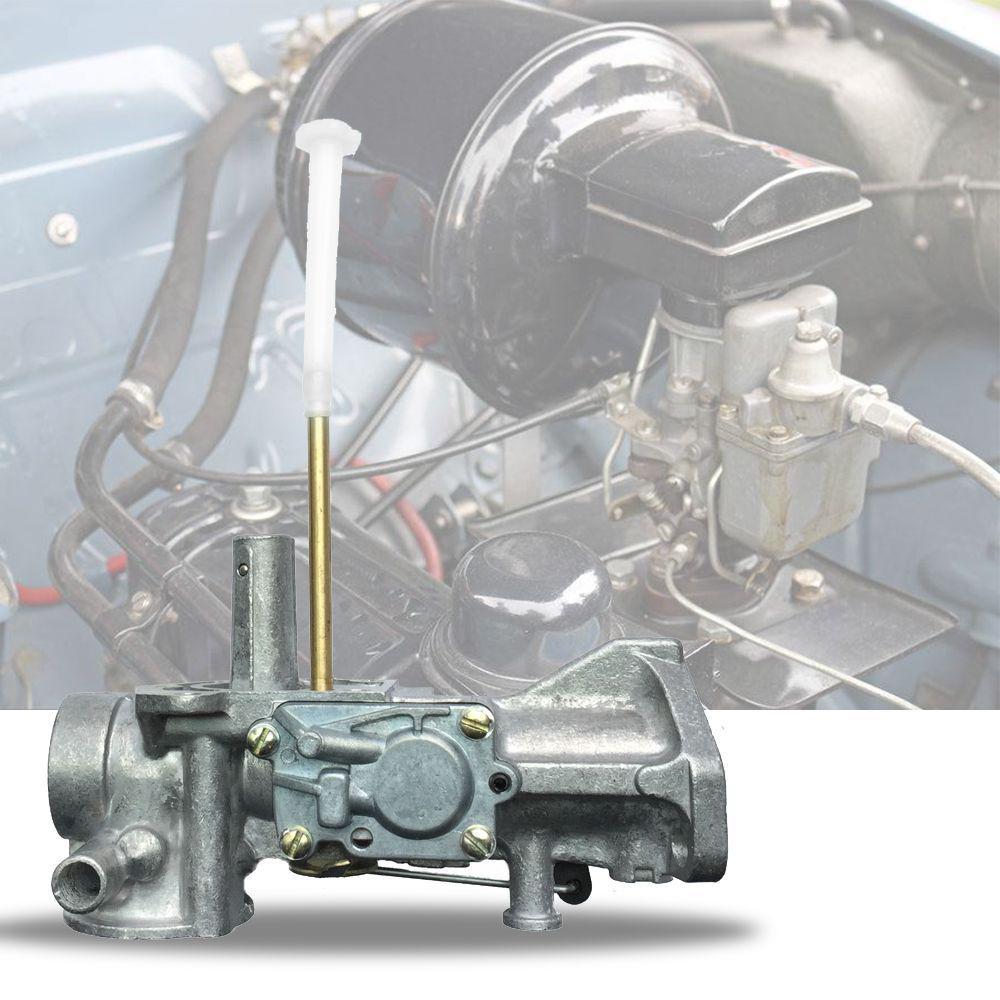 Briggs /& Stratton Genuine Carburetor 498298 692784 495951 495426 492611 OEM Carb