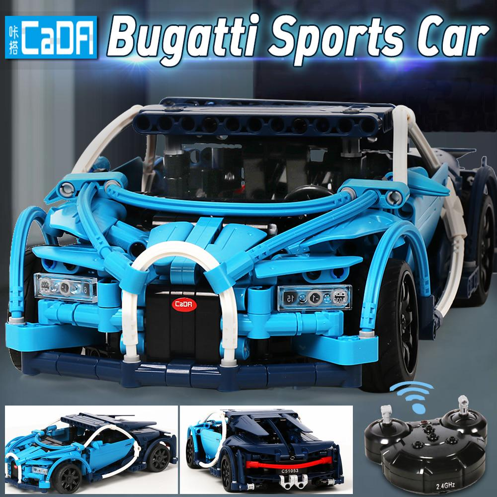 Bugatti Technic Car Building Blocks Toy Bricks Model Building Rc Remote Control Car Technical Toys For Boys Buy From 39 On Joom E Commerce Platform