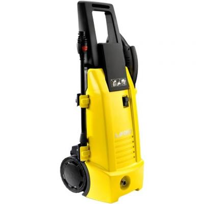 Buy Husky 1800 Pressure Washer At Affordable Price From 4 Usd Best Prices Fast And Free Shipping Joom