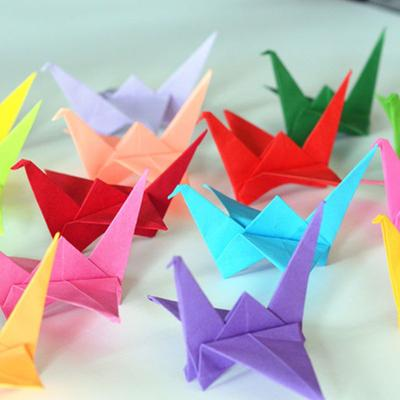 Every Origami: 15 Origami Inspired Product Designs | Design Swan | 400x400