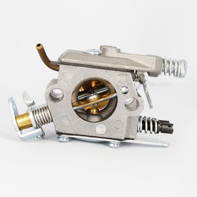 Chainsaw Carburetor Carb Repair Replacement Auto Engine Part For HUSQVARNA