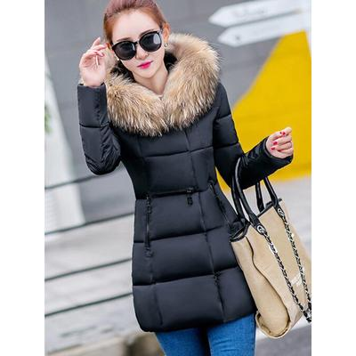 1dbb5bcca906 Jackets   Coats-prices and delivery of goods from China on Joom e ...