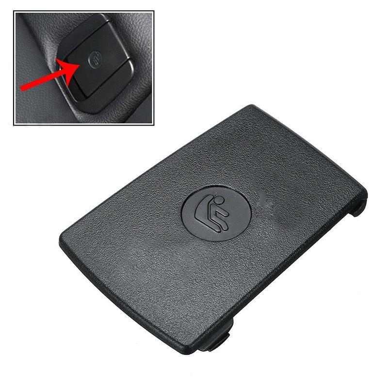 Rear Child Seat Anchor Cover For Genuine BMW 1//3 Series X1 E84//E87//E90//F30//F35