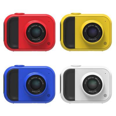 Children Camera Hd 1080p Portable Dslr Digital Video Camera For Home Travel Buy At A Low Prices On Joom E Commerce Platform