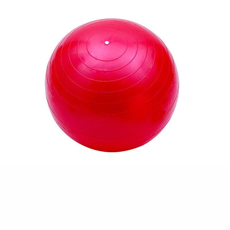 balanta minge pentru pierderea in greutate dvd pierdere de grăsime zumba