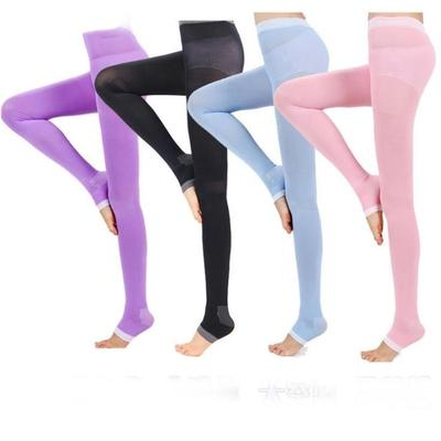 Tights  Burn fat-prices and delivery of goods from China on Joom e-commerce  platform f87f4014e322
