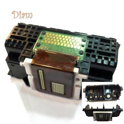 HOHO for Canon IP7220 MG5752 IP7250 MG5420 MG5450 MG5550 QY60082