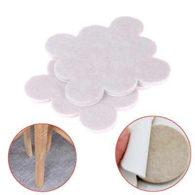 Furniture Wall Chair Scratch Protector