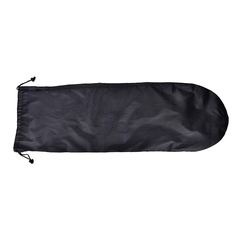 Nylon Fabric Skateboard Carry Bag Kick Skate Scooter Longboard Stor~ZG