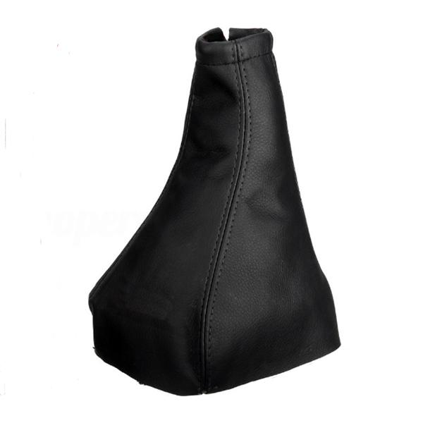 Gear Gaiter For Vauxhall Corsa B 1993-2000 Leather