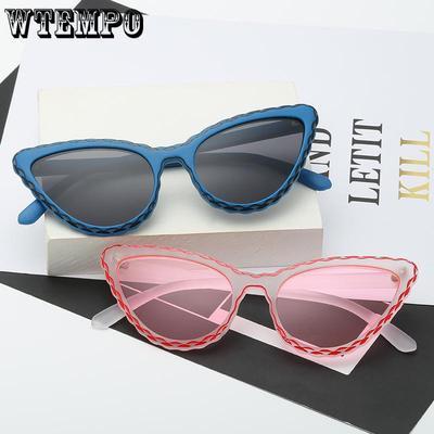 La China En Precios Gafas Tienda Y De Entrega Sol Artículos rxtshdQC