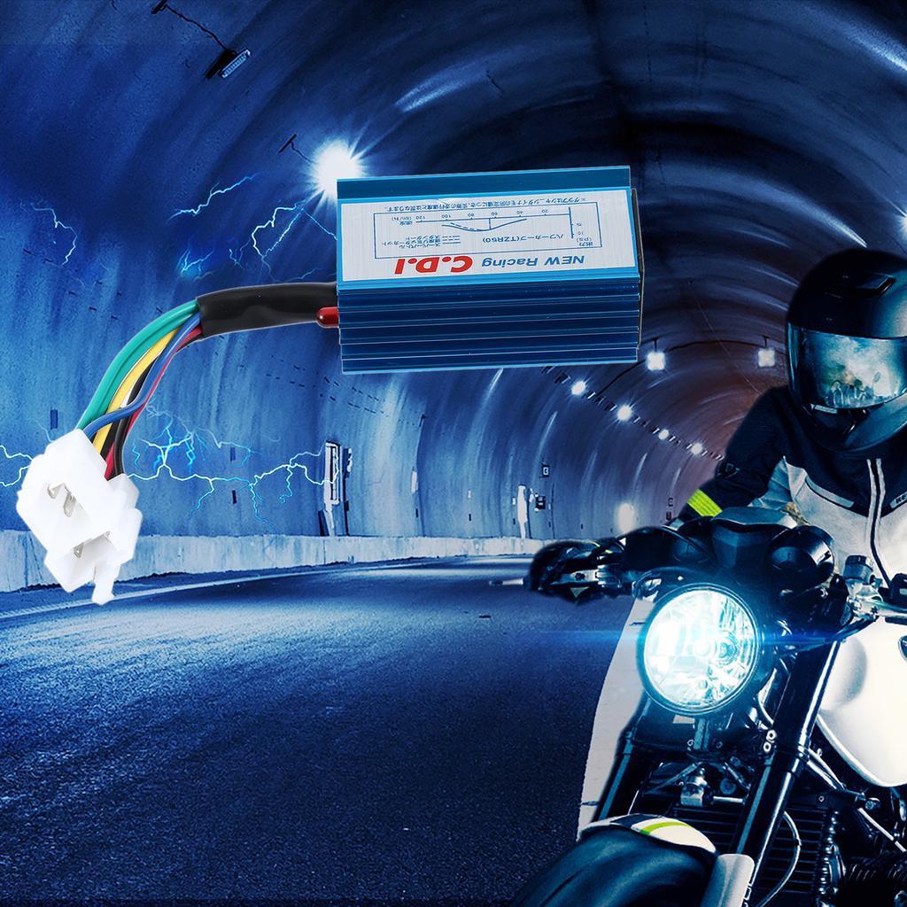 Ignition Coil for CG125cc CG150cc CG 125 150CC ATV Dirt Bike Motorcycle