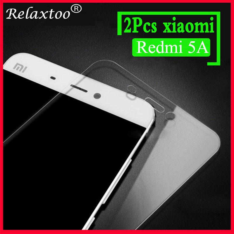 2.5d 9 H Gehärtetem Glas Für Xiaomi Redmi 4 Pro 4 S Displayschutzfolie Telefon Film 4 S Displayschutzfolie Für Xiaomi Redmi 4 Pro Glas Zu Verkaufen Handybildschirm-schutz Handy-zubehör