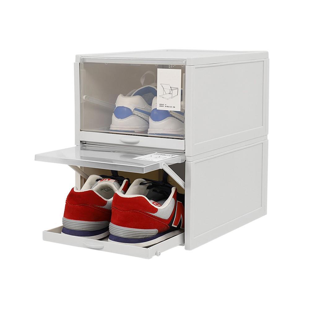 Venta > new drawer shoe box > en stock