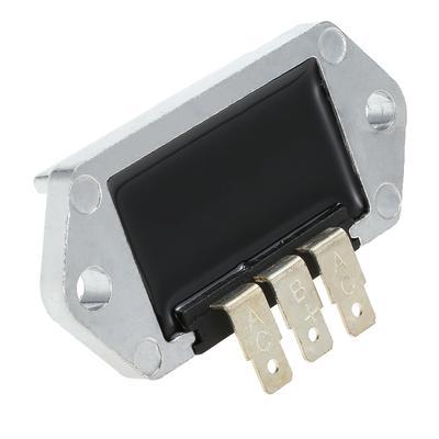 Spannung Regler Gleichrichter Für Kohler 8 25 PS Motor 41 403 10