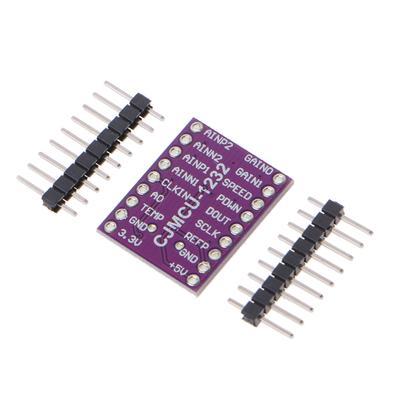 GY291 ADXL345 Digital Acceleration of Gravity Tilt Module AVR ARM MCU f Arduino