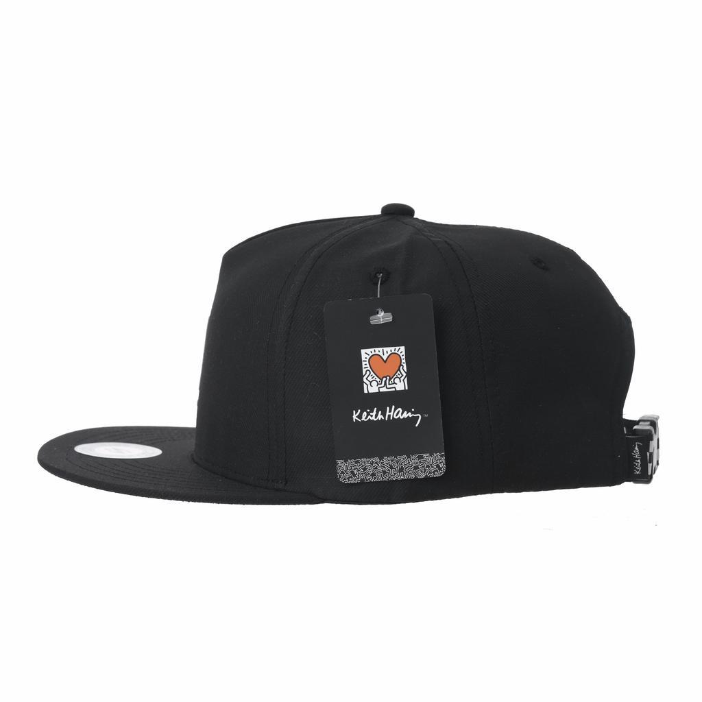 WITHMOONS Gorras de b/éisbol Gorra de Trucker Sombrero de Snapback Hat Illuminati Patch Hip Hop Baseball Cap AL2390